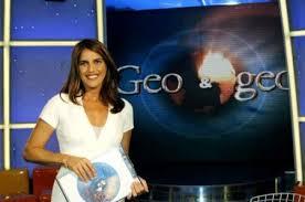 Oltreterra a Geo & Geo
